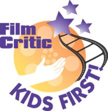 Kids First!