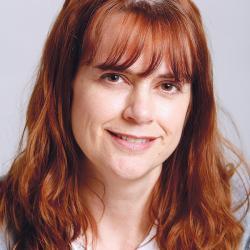 Laura Livingston Snyder