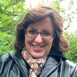 Tammy DiDomenico