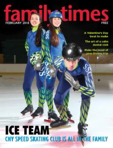 FT-FEB2018_Cover
