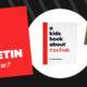 315 Bulletin October 2020